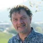 Michel Ulrich