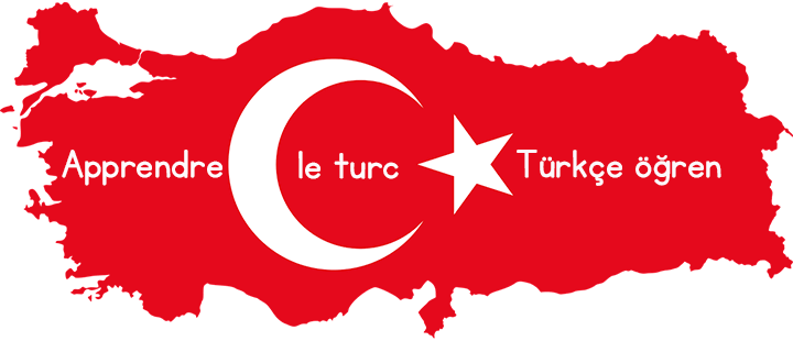 Apprendre le turc