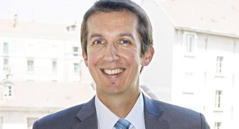 Hugues Poissonnier