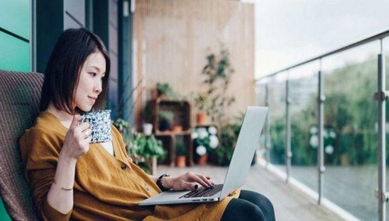 télétravail pour les acheteurs - comment travailler moins aux achats