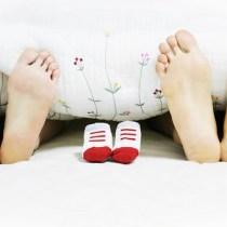 annoncer une grossesse bonnes manières apprendre enfants savoir-vivre éducation protocole