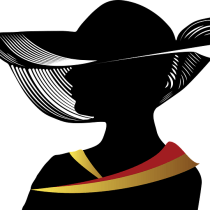 habiller comme une lady s'habiller avec chic et élégance lady savoir-vivre bonnes manières cristina cordula règles style bienséance protocole classe lady protocole étiquette savoir-vivre kate middleton princesse lady robe couretoisie galanterie romantique