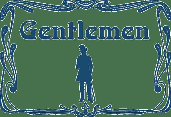 gentleman art de séduire une femme, leçon savoir-vivre étiquette gentleman par baronne nadine de rothschild, leçon astuce gentleman plaire aux femmes