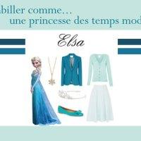 8 conseils pour s'habiller glanés dans le livre de la Princesse Hermine de Clermont-Tonnerre