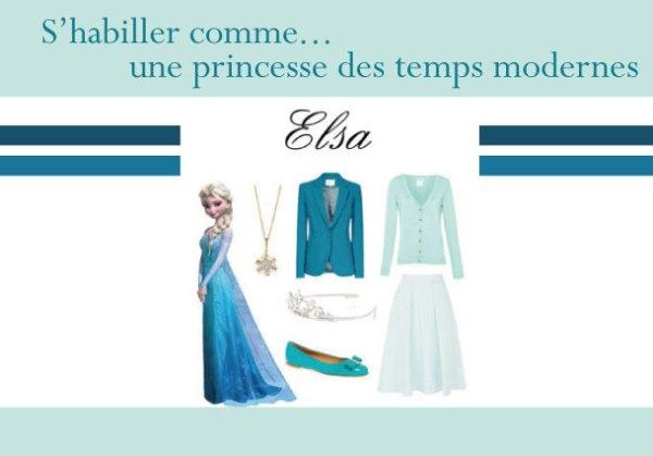s'habiller-comme-une-princesse,-hermine-clermont-tonnerre,-conseils-style-vestimentaire-femmes,-savoir-vivre-politesse-oblige