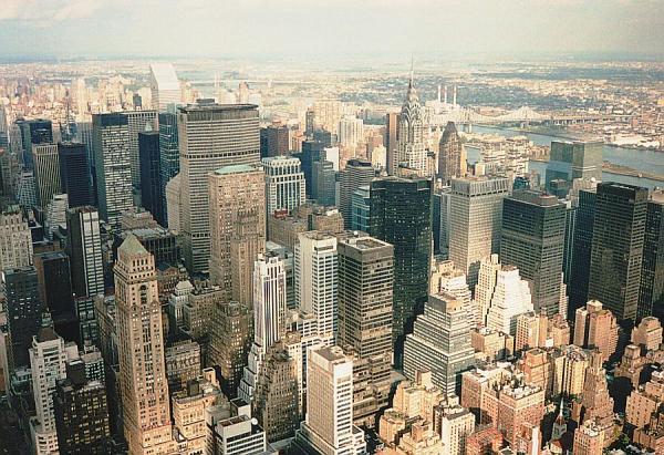 ville politesse etiquette ascenseur, urban etiquette handbook, savoir-vivre ville