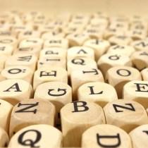 abécédaire des bonnes manières abécédaire décalé des bonnes manières nadine de rothschild étiquette protocole belle école apprendre alphabet politesse
