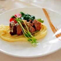 terminer votre assiette assiette finir terminer étiquette politesse france asie règles usage à table restaurant terminer le plat recevoir