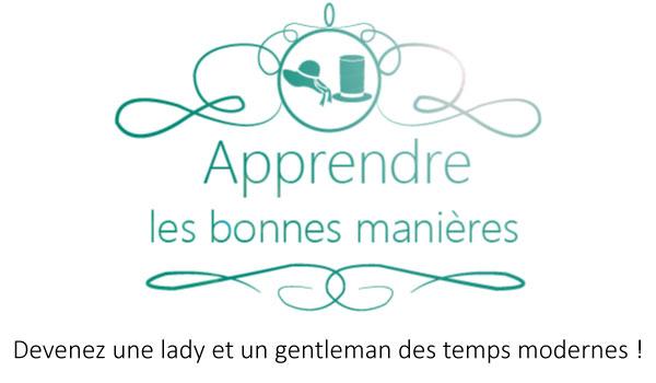 vidéo bonnes manières étiquette galanterie protocole hommages madame savoir vivre éducation aristocratie leçon guide manuel cours