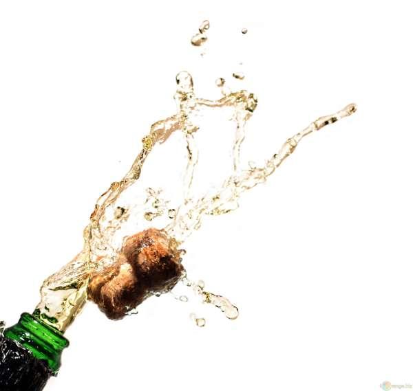 champagne à volonté à discrétion vip bar resto soirée versailles kamel ouali prix bal masuqé costume châteua versailles juin soirée animation