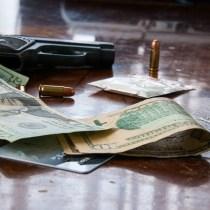 dealer et bonnes manières dealer politesse savoir-vivre étiquette protocole drogues argent usages convenance bonnes manières
