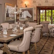 luxe quotidien 7 idées cadeau noel anniversaire mariage femme homme massage champagne