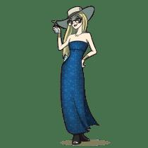 kate middleton détails enlaidissent plage princesse duchesse style chic robe plage chapeau élégance mode règles étiquette protocole mariage baptême anniversaire robe de cocktail