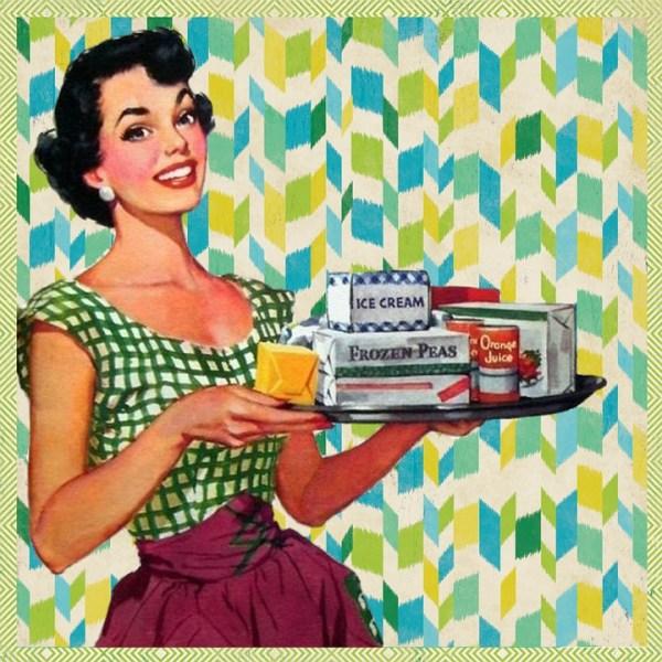 maitresse-de-maison maîtresse de maison recevoir bien protocole invitation invité étiquette savoir-vivre bonnes manières dîner guide leçon code usages convenances lady gentleman neogentlemen