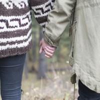 Savoir-vivre en couple en public : 3 impératifs !