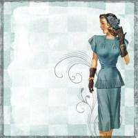 Bonnes manières pour une femme : 21 secrets d'étiquette à mémoriser