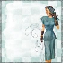 Bonnes manières pour une femme protocole étiquette hommage madame femme lady ladies séduire nadine de riothschild savoir-vivre usages galanterie guide manuel tenue kate middleton