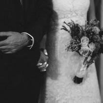 mariage arrangé protocole berthe bernage expert étiquetet bonnes manières usages convenances mariages arrangés parents fiançailles politesse nadine de rothschild savoir-vivre aristocratie