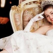 comment devenir une princesse lady duchesse protocole étiquette savoir-vivre aristocratie acheter un titre expert spécialiste coach bonnes manières
