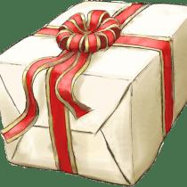 cadeau de baptême protocole bonnes manières coach bonnes manières étiquette manuel hercule poirot agatha christie