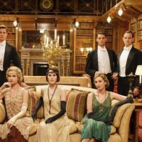 Leçons d'étiquette tirées de Downton Abbey