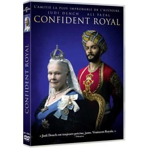 reine victoria 1 reine victoria 4 protocole confident royal film movie étiquette bonnes manières erreur politesse aristocratie