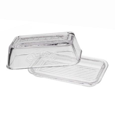 beurrier protocole arts de la table couteau à beurre beurrer tartine placer disposer couverts manières usages politesse étiquette