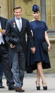 protocole royal 5 Meghan Markle sur le protocole royal avant d'épouser le prince Harry etiquette savoir-vivre anglais tea time