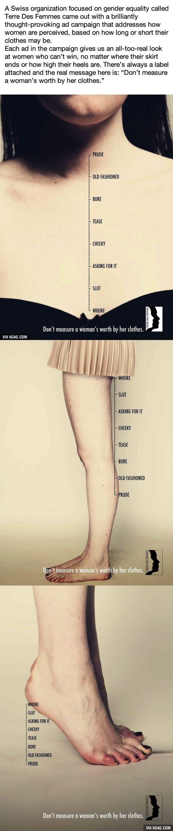 Comment bien s'habiller femme homme image infographie élégance chic classe tenue vêtement expert spécialiste bonnes manières aristocratie bienséance savoir-vivre politesse protocole lady gentleman