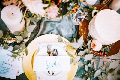 cadeau de mariage obligatoire 1 protocole étiquette savoir-vivre usages bienséance courtoisie expert spécialiste