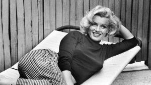 devenir une lady Marilyn Monroe devenir une lady 2 coach expert spécialiste protocole savoir-vivre politesse aristocratie bienséance manières etiquette gentleman professeur
