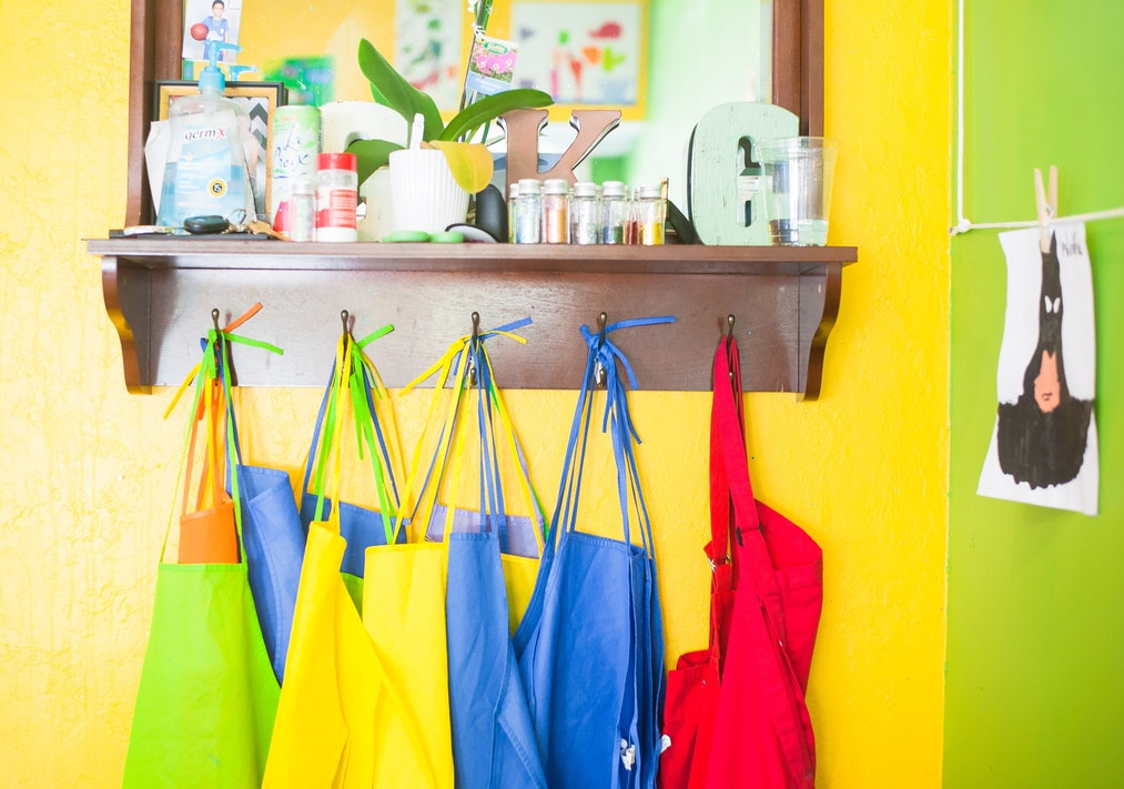 Enfant insupportable : la faute aux parents et à leurs goûts vestimentaires douteux