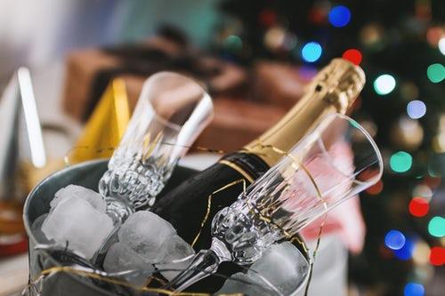 russie étiquette 7 russie étiquette 6 russie étiquette 1 savoir-vivre expert protocole bienséance courtoisie galanterie champagne