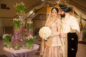 mariage Sri Lanka et savoir-vivre 1 protocole visite tourisme culture usage code bienséance courtoisie politesse etiquette respect