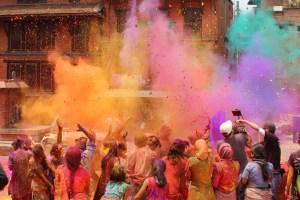Sri Lanka et savoir-vivre 2 mariage tradition Sri Lanka et savoir-vivre 7 Sri Lanka et savoir-vivre 1 protocole visite tourisme culture usage code bienséance courtoisie politesse etiquette respect