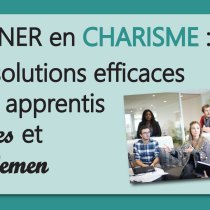 Gagner en charisme : 5 résolutions efficaces pour apprentis ladies et gentlemen
