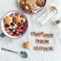bonne année Est-il convenable de souhaiter une bonne année en décembre ? protocole étiquetet bonnes manières expert savoir-vivre usages courtoisie