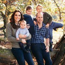 Que fait Kate Middleton pour renvoyer une image de Madame-Tout-le-Monde ?