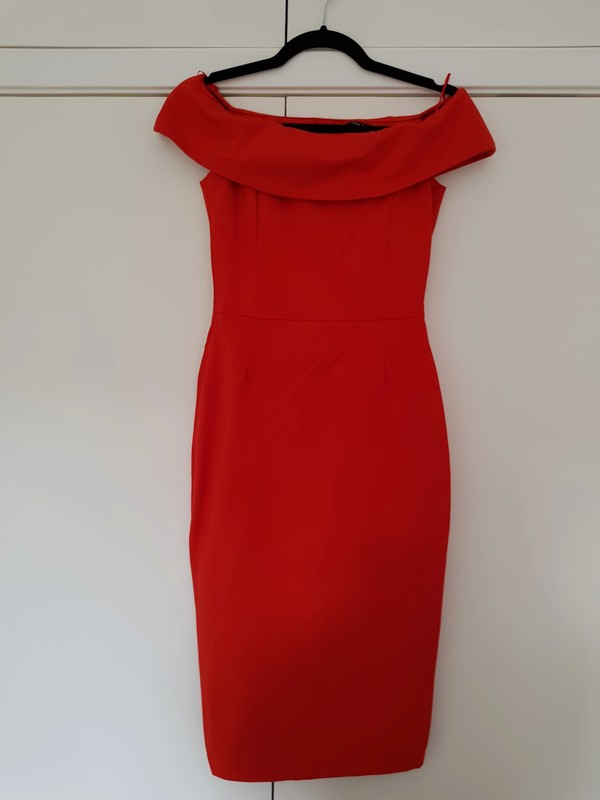 0a75c06badc robe rouge 10 pas cher robe rouge 8 robe rouge 7 robe rouge 6 robe rouge