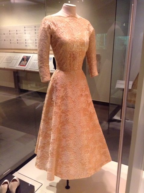 grace kelly robe 4 belle robe décence modest fashion mode pudique mode modeste mode décente