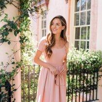 modest faschion julia-engel 1 élégance et décence à l'adolescence comment s'habiller avec élégance à l' adolescence lycéenne conseil mode pudeur décence