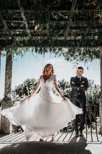 Mariage Quels Sont Les Usages Pour Inviter Vos Collègues
