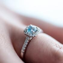 Quels bijoux porter au cours de la journée selon Nadine de Rothschild