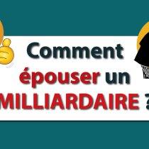school-of Le TOP des Conseils d'élégance vestimentaire pour intégrer la Jetset des milliardaires school of affluence anna bey