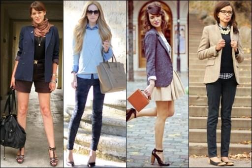 style preepy preppies bcbg comment s'habiller avec élégance lady