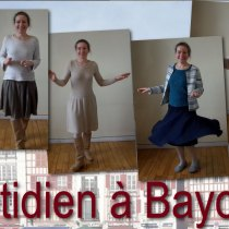 Comment s'habiller au quotidien en hiver ? - Idées de tenue pour une vie paisible à Bayonne