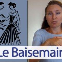 Baisemain & Galanterie : les codes exacts à connaître pour honorer une femme
