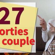 27 idées de sortie pour un rendez-vous amoureux - Galanterie moderne
