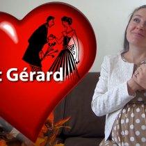 Le pack des Amoureux pour la St Gérard !