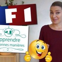 TF1 & Apprendre les Bonnes Manières : reportage au JT de 20 heures du 31 décembre 2019